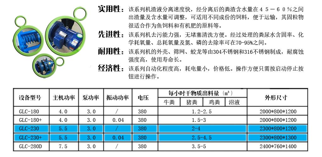 睿特森鸭粪竞技宝官网入口产品介绍